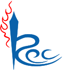 Royal Education Council